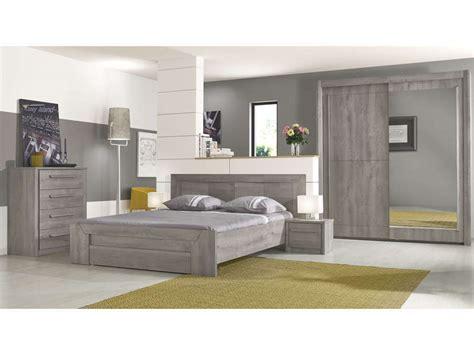 chambre a coucher conforama stunning chambre a coucher conforama prix images design