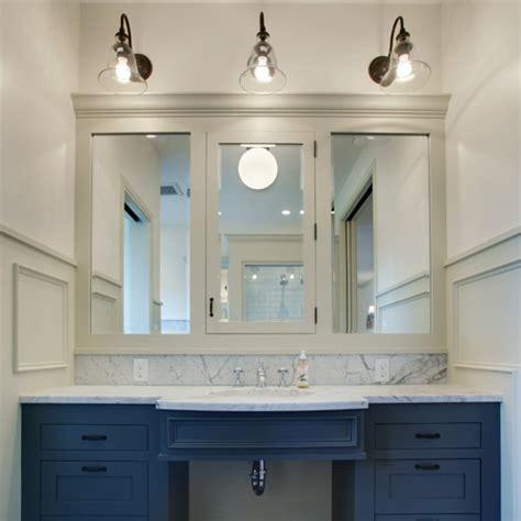 bathroom medicine cabinet with lights woodworking