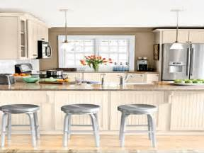 modern country kitchen ideas bloombety modern country kitchen homes modern country