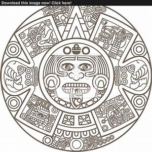 """Search Results for """"Aztec Calendar Drawings"""" – Calendar 2015"""