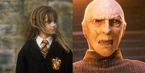 harry potter 10 things from the sorcerer 39 s that