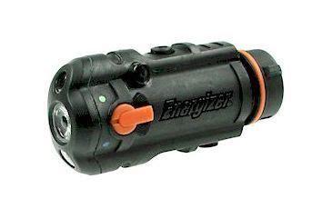 energizer night light flashlight energizer night strike compact 1 aa size flashlight w