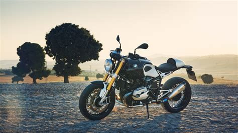 Bmw R Nine T Scrambler 4k Wallpapers by 2016 Bmw R Ninet Scrambler Reviews Specification Price