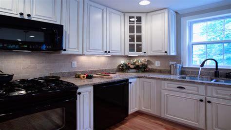 kitchen ideas with black appliances kitchen ideas with black appliances 28 images black