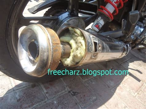 Tune Up Jupiter Z Harian by Korek Harian Yamaha Jupiter 117 Cc Seputar Sepeda Motor