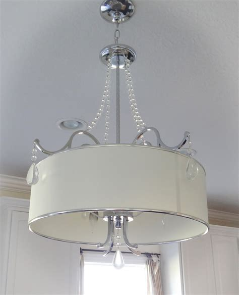 decorating charming costco chandelier  enhance