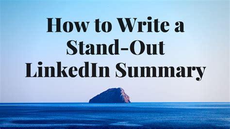 how to write on pdf on ipad free resume resume writing