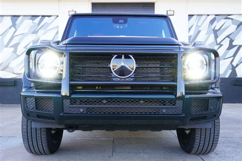 Tata tiago gets new arizona blue colour options. Used 2021 Mercedes-Benz G-Class G 550 For Sale ($169,900)   Tactical Fleet Stock #PMX367910