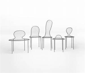 tavolo con sedie giardino dwg Mekan info