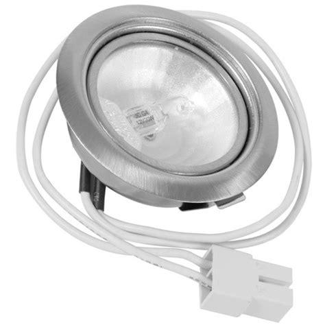 aspirateur pour hotte de cuisine pièces détachées gt hotte aspirante gt spot halogène hotte