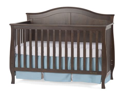 child craft camden dresser jamocha child craft camden 4 in 1 slate convertible crib sears