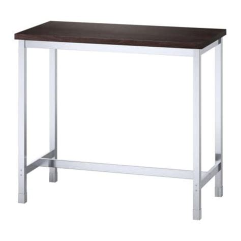 Utby Bar Table Ikea
