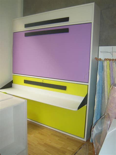 decoracion mueble sofa literas  escritorio ikea