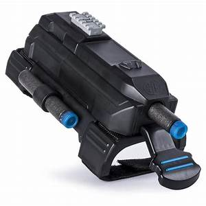 Spin Master - Spy Gear Spy Gear Wrist Blaster