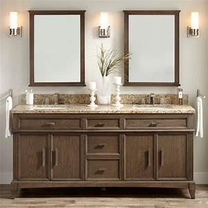 72, u0026quot, , livia, double, vanity, for, rectangular, undermount, sinks, -, gray, wash, -, bathroom, vanities