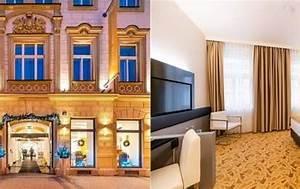Yasmin Hotel Prag : grandium prague ex yasmin hotel bestil hotel i prag hos spies ~ A.2002-acura-tl-radio.info Haus und Dekorationen