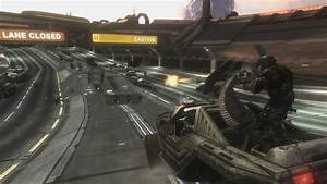 Halo Community Update: May 29th, 2015 | Beyond Entertainment