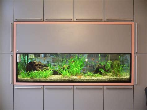 Kommode Für Aquarium. Hemnes Kommode F R 100 L Aquarium