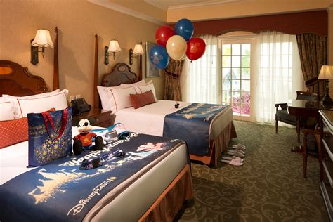 room decor packages hkdisneyland how to survive hong kong disneyland the