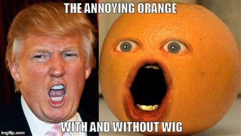 Orange Memes - annoying orange imgflip
