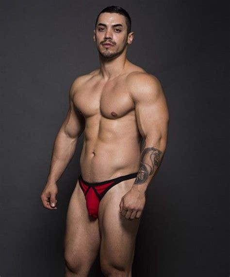 pin  male models photographers worldwide
