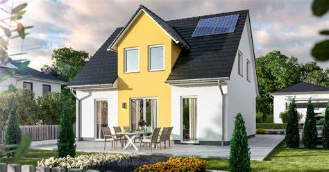 Wie Viel Haus Braucht by Wie Viel Grundst 252 Ck Braucht Town Und