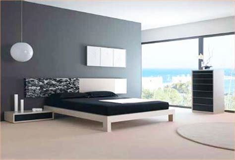 contemporary bedroom furniture manufacturers bedroom furniture style guide bedroom furniture sets