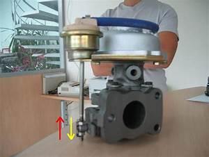Pression Pneu 206 : pression turbo 206 hdi 206 peugeot forum marques ~ Medecine-chirurgie-esthetiques.com Avis de Voitures