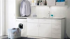 Machine à Laver Qui Sent Mauvais : comment viter les mauvaises odeurs dans la machine laver ~ Medecine-chirurgie-esthetiques.com Avis de Voitures