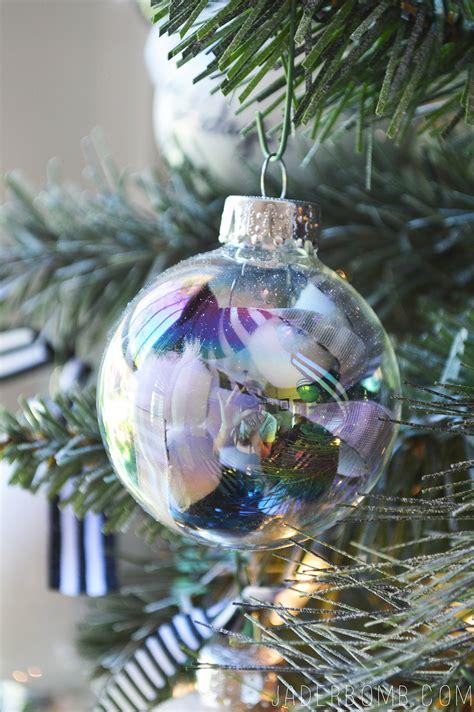 christmas tree decorating tips tagatree jaderbomb