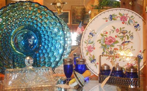 Home Decor Resale :  Beautifully Curated Home Decor And