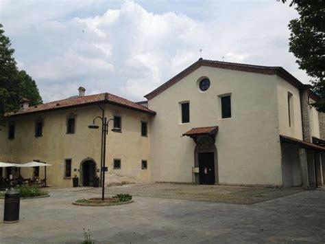 monastero lavello hotel monastero lavello calolziocorte italy