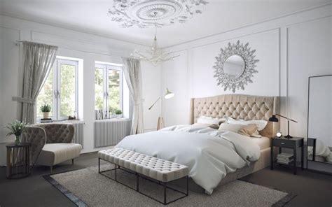 relooker sa chambre à coucher délicieux relooker sa chambre a coucher 5 deco chambre