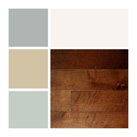 63 best images about sherwin williams rainwashed on