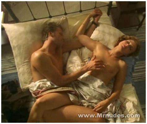 Nude wackernagel katharina Watch Online