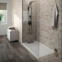 ensuite bathroom ideas 25 best ideas about receveur on pente