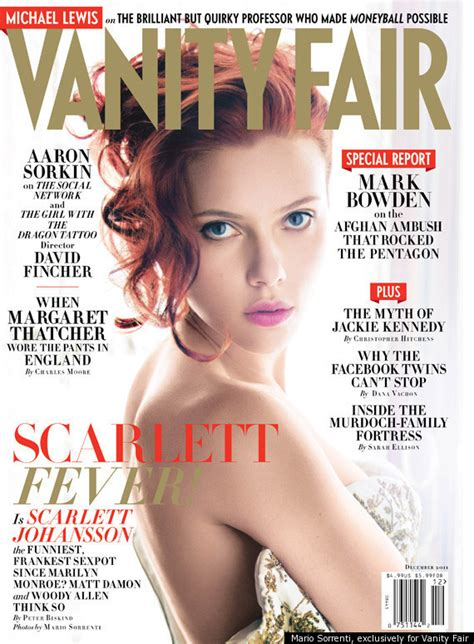 vanity fair covers johansson photos were meant for