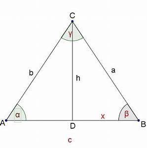 Tan Alpha Berechnen : aufgaben zur trigonometrie mathe deutschland bayern gymnasium klasse 9 trigonometrie ~ Themetempest.com Abrechnung