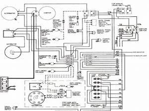 Minneapolis Moline Wiring Diagrams