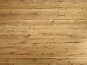 ELEMENTS GALLERIA EICHE RUSTIKAL Holz Platten Von