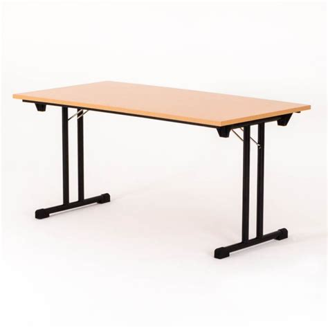 table de r 233 union pliante solus bdmobilier