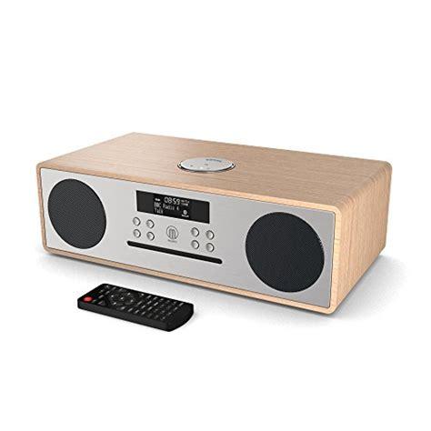 dab radio mit cd player testsieger digitalradio mit cd test mai 2019 testsieger