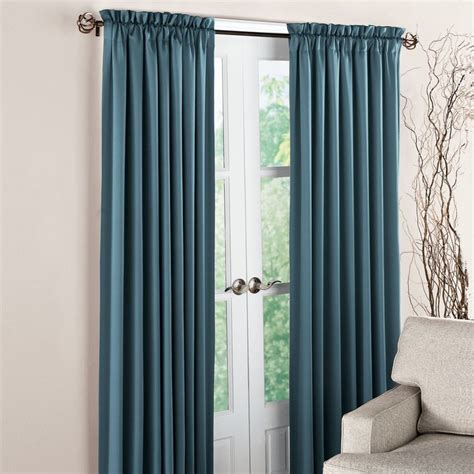 brylane home curtain panels 17 best images about new year new room on