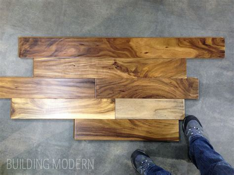 Floor And Decor Hardwood Reviews by Shopping For Hardwood Flooring