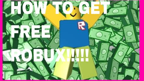 how to get free robux how to get free robux no hack no inspect survey youtube