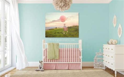 cute baby room ideas