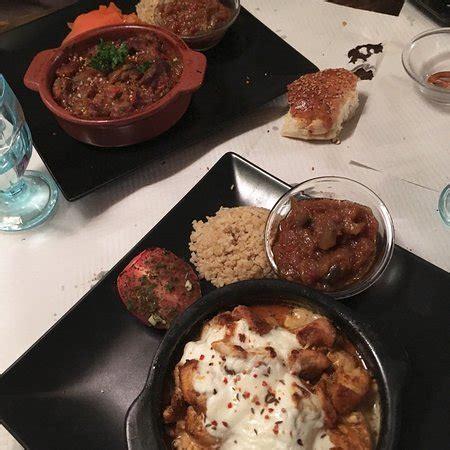 cuisine grenoble restaurant restaurant tchoutchoura dans grenoble avec
