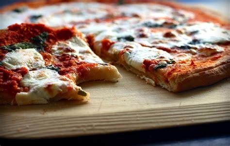 boite de cuisine image libre plat pizza nourriture dîner tomates