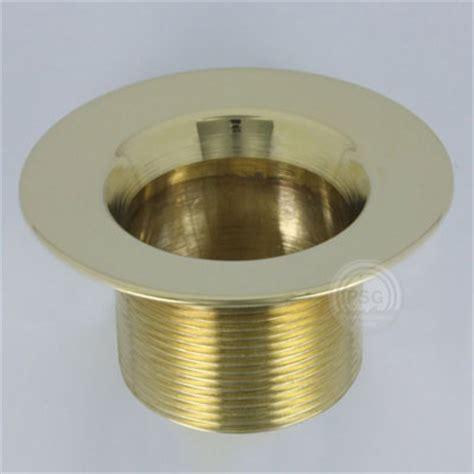 bathtub drains and drain parts by watco