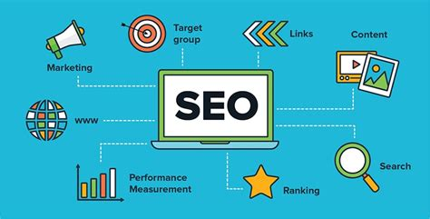 Website Seo Marketing by Top 10 Website Analysis And Seo Tools You Should Try